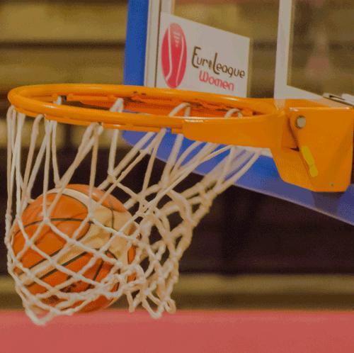 Arras Basket – Villeneuve-d'Ascq 49-77