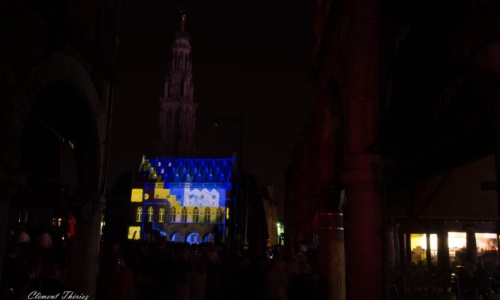Mapping_Arras_2018 (11)